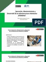 2. Metodología y Objetivo DIA 1(2).pptx