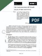 RESOLUCION N°867-2019-TCE-S2 (RECURSO APELACION).pdf