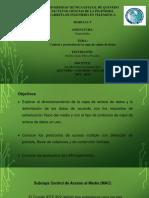 Sud capa MAC, Protocolos.pptx