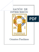 Oracion-Intercesion-Bolivia
