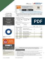 passbookstmt.pdf