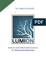 Lumion-Atajos de teclado.pdf