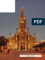 EL SOUS ZAVALA, Juan - PARRA DIAZ, Juan - Luren y el Patrimonio iqueño.pdf