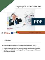 powerpoint-poise-ufcd382-convertido
