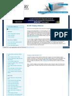 batteryuniversity_com_learn_article_charging_lithium_ion_bat.pdf