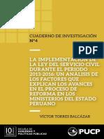 Cuaderno-de-Investigación-4