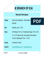 Real-Estate-Seminar-21-07-2012-CA-Naresh-Seth.pdf