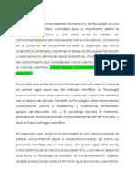 ensayo psicologia ciencia arreglado.docx