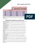 HERRERAPASTRANA_VIRIDIANA_M01S1AI2_Excel