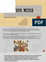 Etapa media.pptx