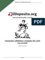 ilDeposito-Canzoniere-Alfabetico-completo-accordi.pdf