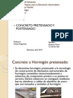 powerpointestructuras3 (1).pptx