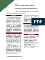 T1896-1.pdf
