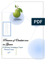 122741790-Presence-of-oxalate-ions-in-Guava-Chemistry-Investigatory-Project