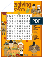 thanksgiving-wordsearch-with-key-wordsearches_32889.doc