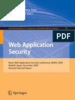 269327611-2fmz2-Web-application-security.pdf