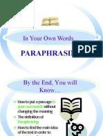 paraphrasing-120313182425-phpapp02