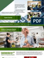 Ações e Operações - Indicative.pdf