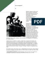 tribos_urbanas.pdf