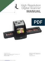 high_resolution_digital_scanner