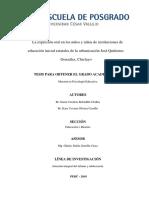 tesis lenguaje oral.pdf