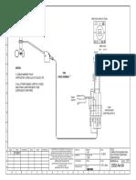 2050 MK2 - P249 - 3352-A4-64 - Issue 1