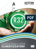 LISTINO-PREZZI-IDEMA-2018.pdf