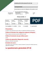 qualite_de_vie_sf36