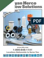 27Ed-RHFS-ProductGuide.pdf