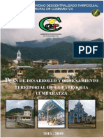 1960139030001_Planificación de Ordenamiento Territorial de Cumbaratza 2015_27!10!2015!11!50-11