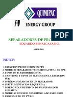 4.5c Separadores Produccion .ppt