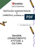 PROFISSAO_ADM_CARREIRAS