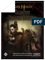 Dark Heresy - Salvation Demands Sacrifice (Radical's Handbook Supplement).pdf