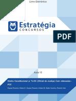 Apostila Controle de Constitucionalidade.pdf