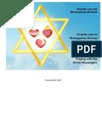 caderno_de_oracao_trilingue_06-05-2019.pdf