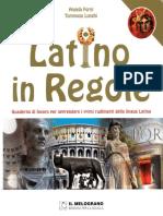 Angela Forni, Tommaso Lonathi-Latino in regole-TRUEPDF