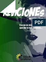 reviCIoNEs.pdf