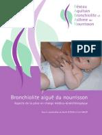 Bronchiolite_aigu_du_nourrisson_prise_en_charge_medico-kin_sith_rapique