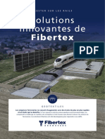 Fibertex_railway_brochure_FR_0219_low