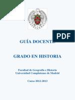 5-2013-02-25-GUÍA DOCENTE GRADO EN HISTORIA 2012-201377.pdf