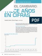 CONTROL CAMBIARIO 13 AÑOS EN CIFRAS. 2016.pdf
