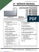 lc40le820e.pdf