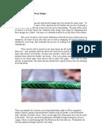 CrossWrap By BD.pdf