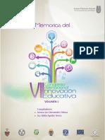 Compiladores.pdf