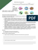 TALLER MEDIOS DE COMUNICACION.docx