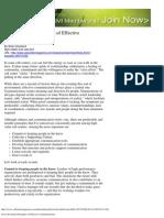 14848203 Seven Essential Principles of Effective Communication