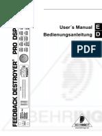 DSP1100P.pdf