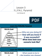 lesson3 pyramid