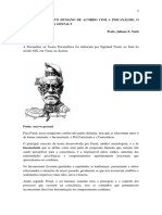 Correntes teóricas de Psicologia - texto 3.pdf