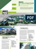 chennai-campus-brochure.pptx